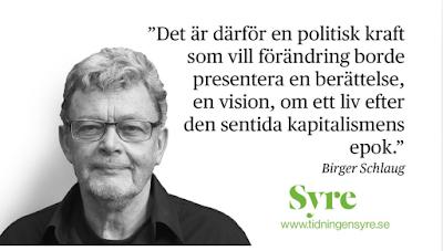https://tidningensyre.se/2018/nummer-294/en-framtid-med-frihet-jamlikhet-och-syskonskap/