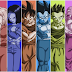 Dragon Ball Super: Nuevos videos del arco Universe Survival son revelados