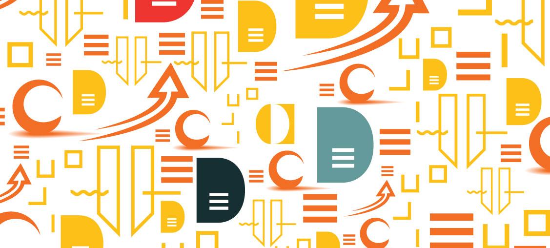 Jasa Desain Logo