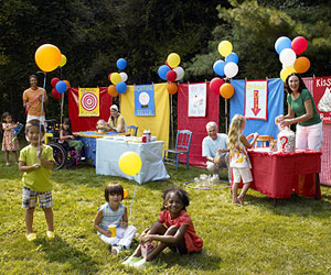 Juegos Para Una Fiesta De Halloween A Derrochar Creatividad Y