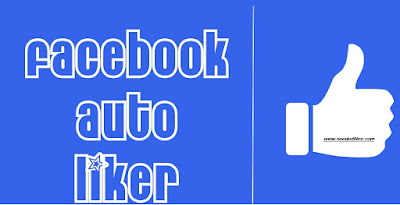 fb-auto-liker-app-for-android-free-download