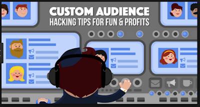 3 Tips untuk Meningkatkan kinerja iklan Facebook Ads