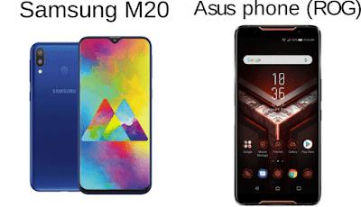 Apakah Pemasangan Tweak untuk Android masih Perlu ?