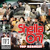 Sheila On 7 - Sheila On 7 Top Request - Album (2009) [iTunes Match AAC M4A]