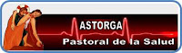 http://pastoraldelasaludastorga.blogspot.com/