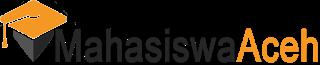 Mahasiswa Aceh