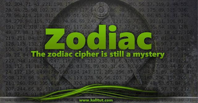 decrypt zodiac cipher