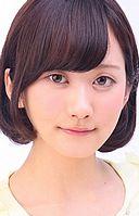 Minami Saki