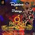 DOWNLOAD MUSIC:O-Palash Rap Prince ft. Papiwizzy