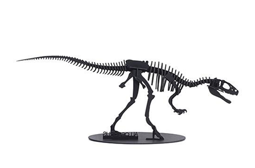https://www.shabby-style.de/dinosaurier-puzzle-allosaurus