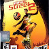 Download fifa street 2 for PSP and ppsspp emulator iso/cso game rom in just 73mb 😱😱😱