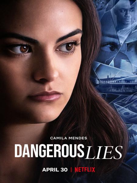 Dangerous Lies [HDRip] [Streaming] [Telecharger]