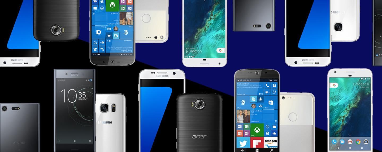 Tips Sebelum Memutuskan Membeli Handphone (HP) baru atau