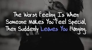 Quotes About Moving On 0046 3