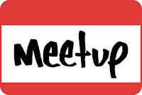http://www.meetup.com/r/inbound/0/0/shareimg/http://www.meetup.com/nyspin/?a=nyspinwebsite