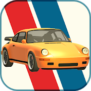 Drive Unlimited All Unlocked MOD APK