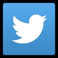Blog Viajar correndo Twitter