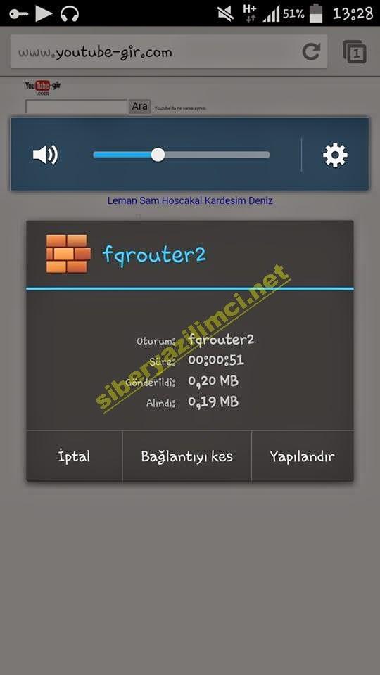 fqrouter2 скачать андроид 4.4.2 на русском языке