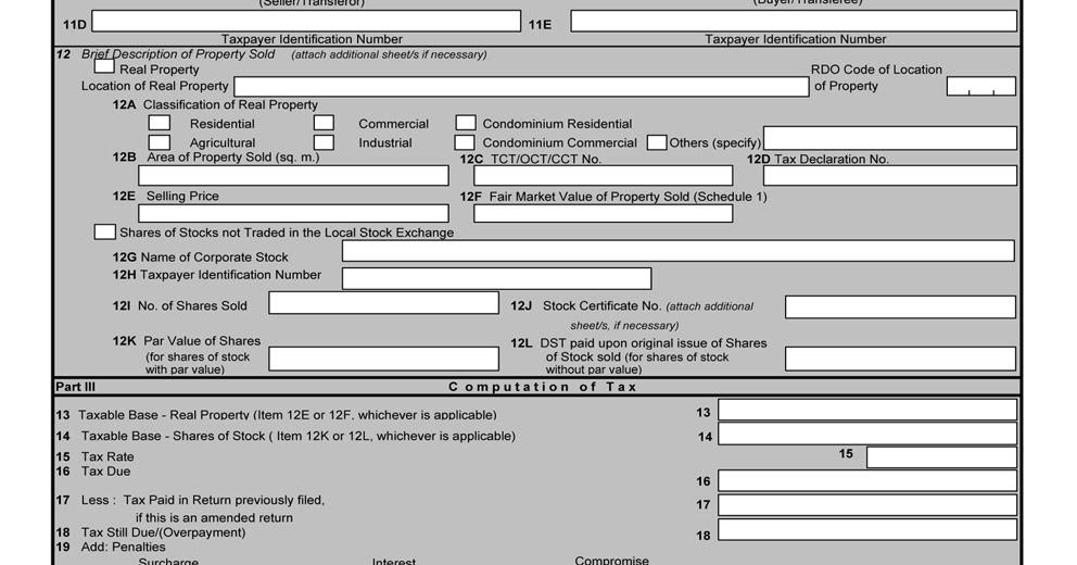busapcom: BIR Form 2000-OT Download
