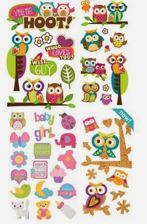 http://www.paperhouseproductions.com/catalogsearch/result/?q=owl