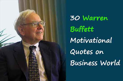 30 Powerful Warren Buffett Motivational Quotes on Business World, Business, Warren Buffett Quotes,investor Stock and philanthropist . Warren Buffett investment quotes .Money entrepreneur Quotes .Warren Buffett  Quotes. Inspirational Quotes from Godfather. Greatest Actors of all time. Short Lines Words.images photos.movies.quotes godfather.quotes apocalypse now, Celebrities Quotes, Warren Buffett  Quotes. Inspirational Quotes from Godfather. Greatest Actors of all time. Short Lines WordsWarren Buffett  movies,Warren Buffett  imdb,images photos wallpapers .Warren Buffett  biography,Warren Buffett  quotes godfather,Warren Buffett  quotes apocalypse now,Warren Buffett  on the waterfront quotes,what happened to Warren Buffett ,Warren Buffett  movies,Warren Buffett  children,Warren Buffett  godfather,Warren Buffett  old,Warren Buffett  oscar,Warren Buffett  wife,Warren Buffett  death,Warren Buffett  son,marlon wayans,robert duvall,james caan,last tango in paris,a streetcar named desire,sacheen littlefeather,don vito corleone,Warren Buffett  godfather,Inspirational Quotes images photos wallpapers. Motivational  images photos wallpapers anna kashfi,movita castaneda,ninna priscilla brando,Warren Buffett  superman,Warren Buffett  streetcar named desire,Warren Buffett  a streetcar named desire,Warren Buffett  2004,Warren Buffett  quotes,jill banner,Warren Buffett  daughter,Warren Buffett  interviews, Warren Buffett  acting godfather,Warren Buffett  spouse ,Warren Buffett  biography book ,Warren Buffett  biography movie godfather,Warren Buffett  sailor ,Warren Buffett  the guardian ,Warren Buffett  age godfather,anna kashfi ,james dean quotes ,Warren Buffett  island ,Warren Buffett  wiki ,Warren Buffett  imdb ,Warren Buffett  superman salary, superman of havana ,who has jack nicholson been married to,Warren Buffett  quotes apocalypse now ,Warren Buffett  on the waterfront quotes,Warren Buffett  az quotes,Warren Buffett  godfather speech,wikiquote Warren Buffett ,who did Warren 