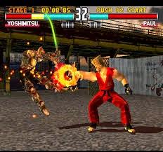 Download Tekken 3 Gba 5 9 Mb Downloadcompress