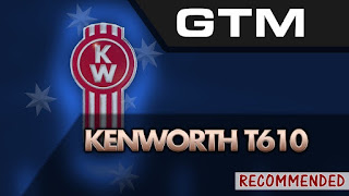 ats gtm team kenworth t610 v1.35