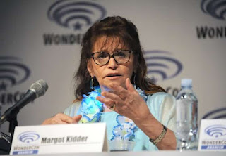 hollywood actress margot kidder dies