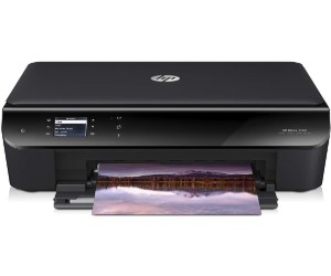 hp-envy-4503-printer-driver-download