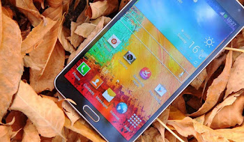 Akıllı Telefonlar için 1440×2560 Çözünürlükte Orjinal Resimler