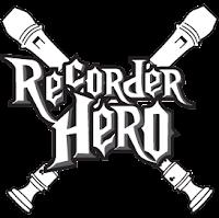 From Musical Mayhem to Mastery...: Recorder Mayhem