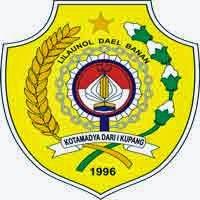 Gambar untuk Pengumuman Hasil Seleksi Administrasi CPNS 2014 Kota Kupang