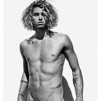 Jay Alvarrez age, new girlfriend, wikipedia, net worth, birthday, family, bio, who is, alexis ren, tattoo, money, hair, summer, music, camera, break up, style, workout, bracelet, video, photography, interview, russian, clothes, quien es, job, twitter, instagram, snapchat, youtube