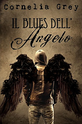Il Blues Dell'Angelo PDF