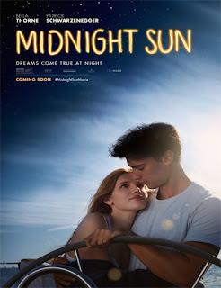 Amor de media noche (2018)