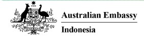 Lowongan Kerja pada Kedutaan Besar Australia