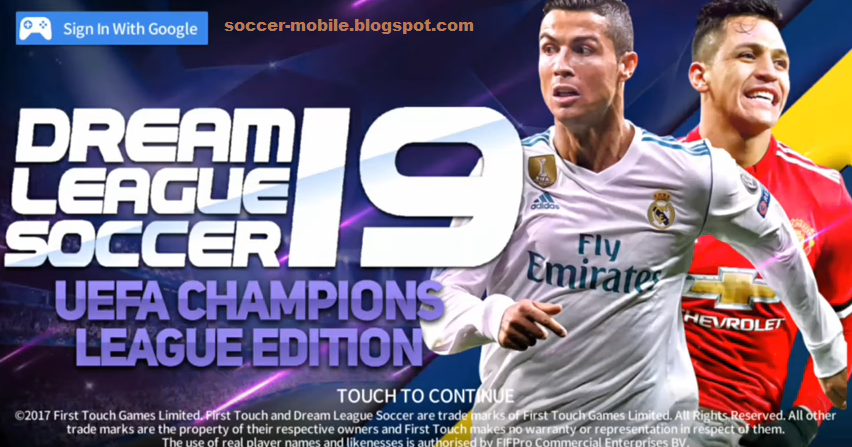 pes 2019 android player transfer