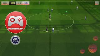 تحميل FIFA 2019 للأندرويد بحجم 150 ميغا / Download FIFA 19 Size 150 Mb Android