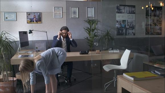 super-seducer-2-pc-screenshot-www.deca-games.com-2