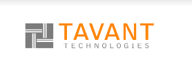 Tavant Technologies to Lead Industry Session on Streamlined Warranty Management at dreamforce 2016