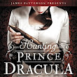 Waiting on Wednesday: Hunting Prince Dracula by Kerri Maniscalco