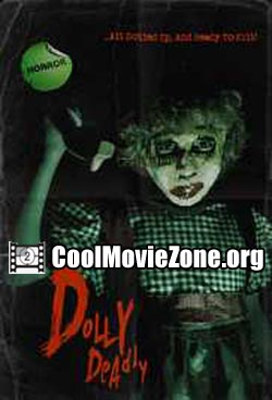 Dolly Deadly (2016)