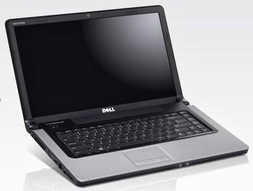 Dell Inspiron 5100 wireless Driver
