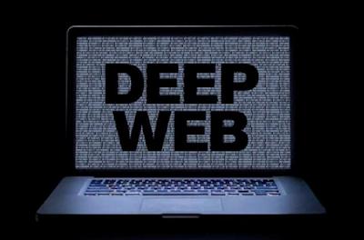 Kita sanggup mendapat semua hal dalam internet mulai dari mencari informasi perihal suatu  5 Situs Deep WEB yang perlu di hindari dan jangan coba membukanya