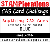 http://stamplorations.blogspot.in/2016/06/cas-challenge-june.html