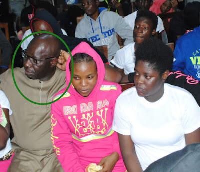 obaseki hosts edo indigenes deported libya