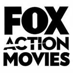 Paket FOX Action Movies Hadir Di Indovision