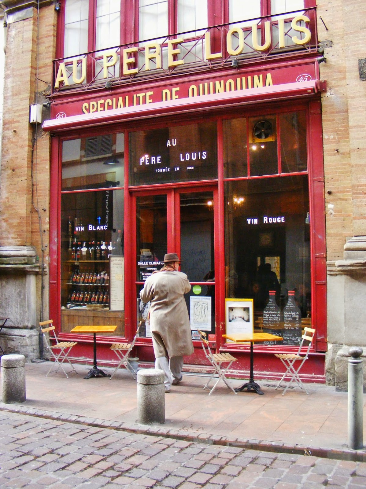 Club Libertin Sur Bordeaux
