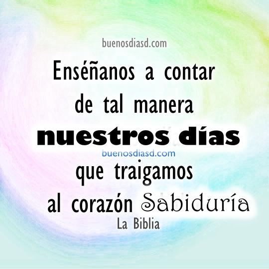 Frases de éxito en este día, mensajes, pensamientos de éxito, ser exitoso desde la mañana, imágenes por Mery Bracho. Buenos días.
