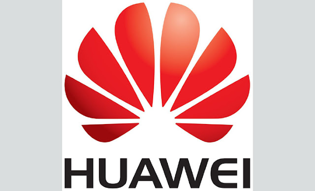 Huawei-smartphone-and-Tab-Expo-attractive-offer